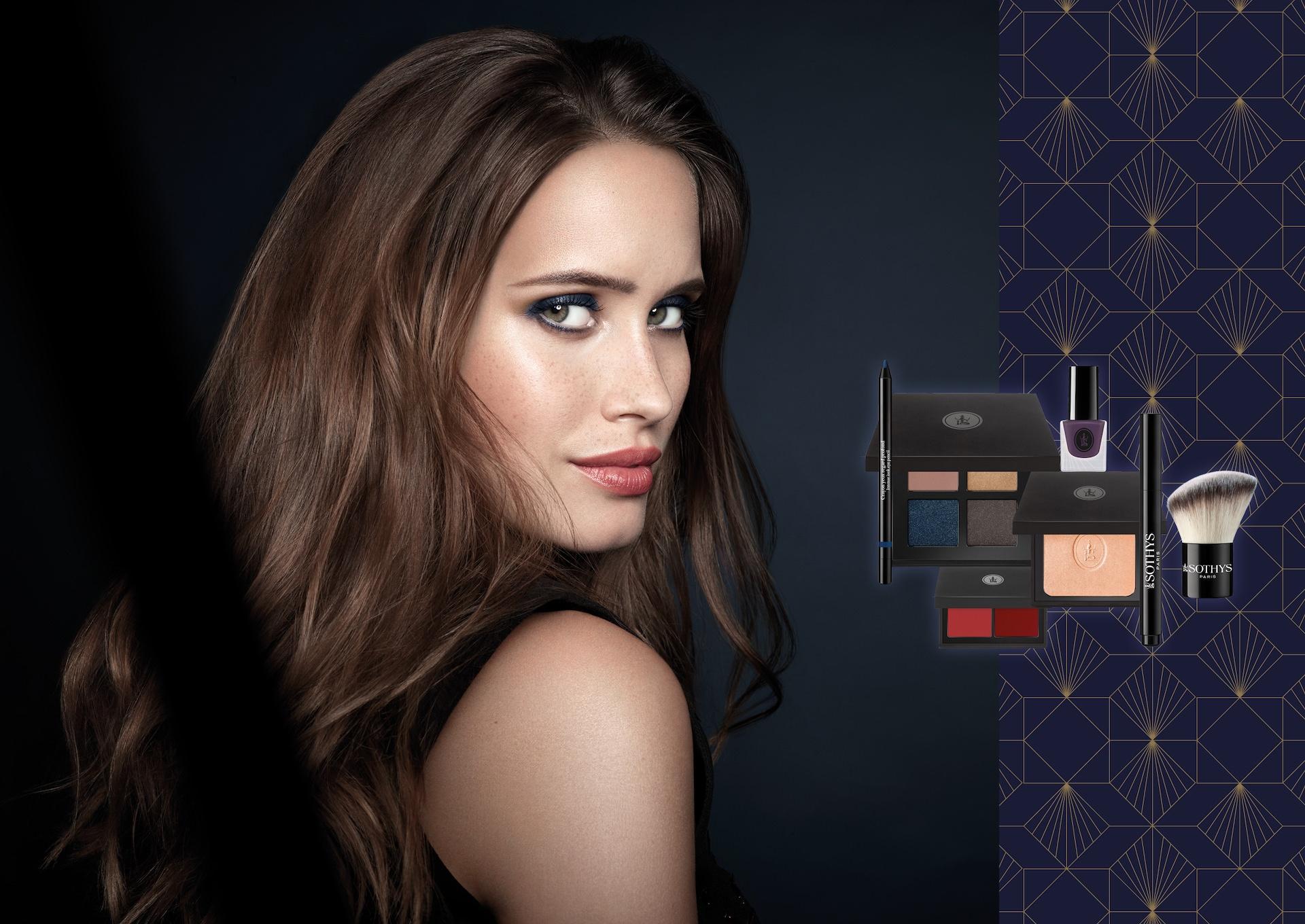 maquillage Schoonheidssalon Bellezza